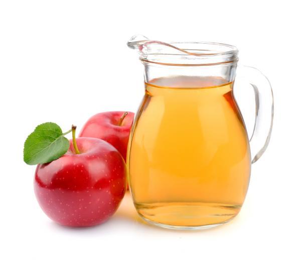عصير-التفاح-بعد-تكميم-المعدة