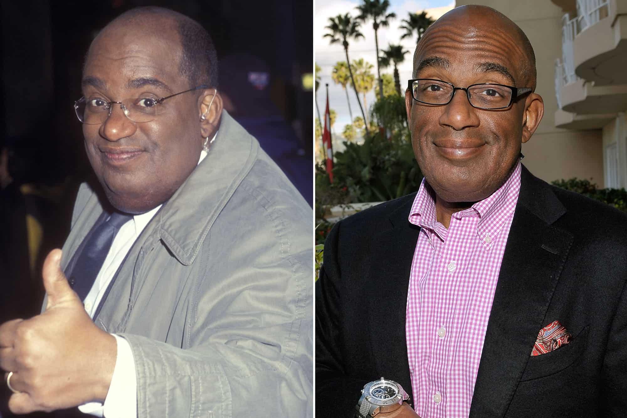 ال-روكر-وخسارة-الوزن