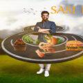 sasi-bypass