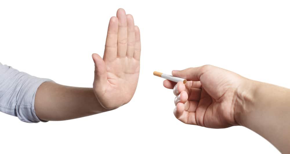 التدخين-من-ممنوعات-التكميم